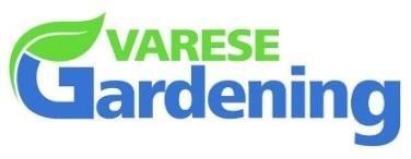 Varese Gardening