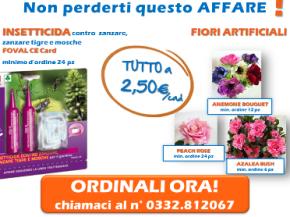 Offerta promo Maggio13_sito