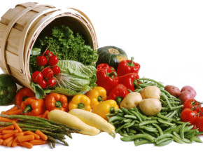 verdura-mista