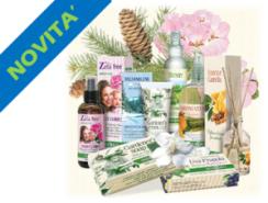 prodotti misti Green Paradise_novità_244x185px