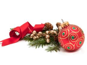 VG_è arrivato il Natale(5)