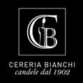Cereria Bianchi