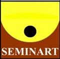 Seminart